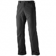 Брюки Salomon Insulated Pant
