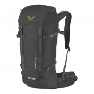 Рюкзак Salewa Miage 25 (Magnet Grey)
