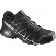 Кроссовки Salomon SPEEDCROSS VARIO 2 GTX (phanto)