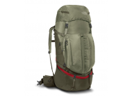Рюкзак North Face Fovero 85