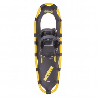 Снегоступы Tramp Active L 23х76 см