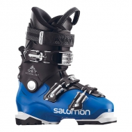 Ботинки Salomon Quest Access 70 T синие