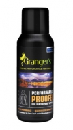 Пропитка Grangers Performance Proofer для одежды