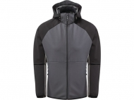 Куртка Dare2b Endure Softshell